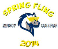 Mercy College - Spring Fling 2014